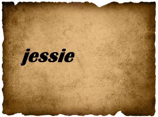 File:Jessie3.jpg