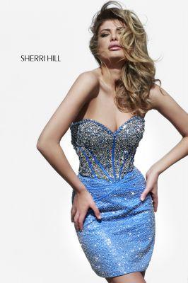 File:11165-sherri-hill-1www small.jpg