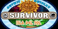 Survivor: Isla Del Sol