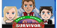 Survivor: Chile