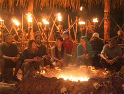 File:Tribal Council 6.jpg