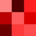 Thumbnail for version as of 02:58, September 14, 2014
