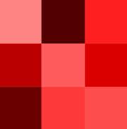 File:Screen Shot 2014-09-13 at 7.57.46 PM.png