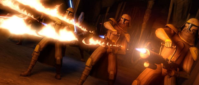 File:Bring In The Flamethrowers!.jpg
