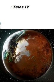 Telos Planet