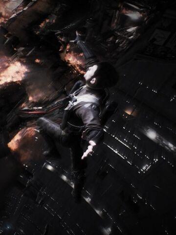 File:Hunter Descent.jpeg