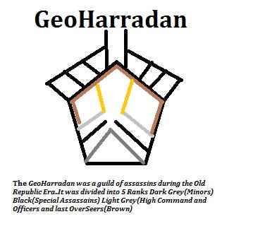 File:GeoHarradan.png