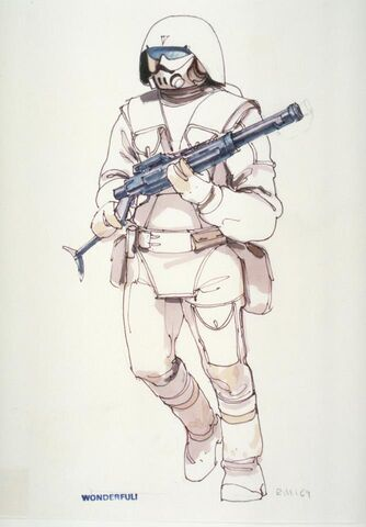 File:Concept Art-Snowtrooper.jpg