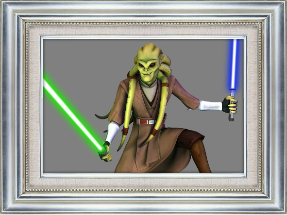File:Kit Fisto frame.PNG