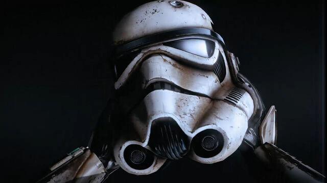 File:Star-wars-first-assault.jpg