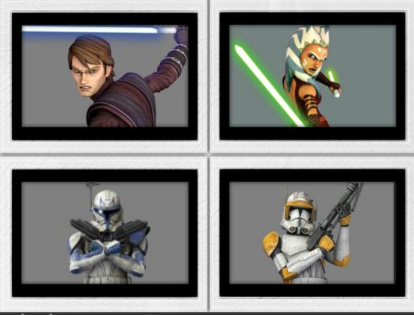 File:Hero frame.PNG