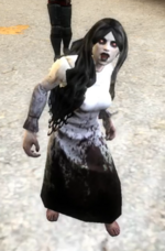 ZombieScreamer.png