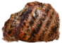 GrilledMeat