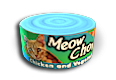 File:CanCatfood.png