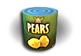 File:CanPears.png
