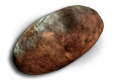 File:BakedPotato.png
