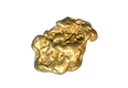 File:Gold Nugget.png