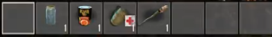 File:Starting items.png