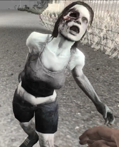 File:ZombieMarlene.png