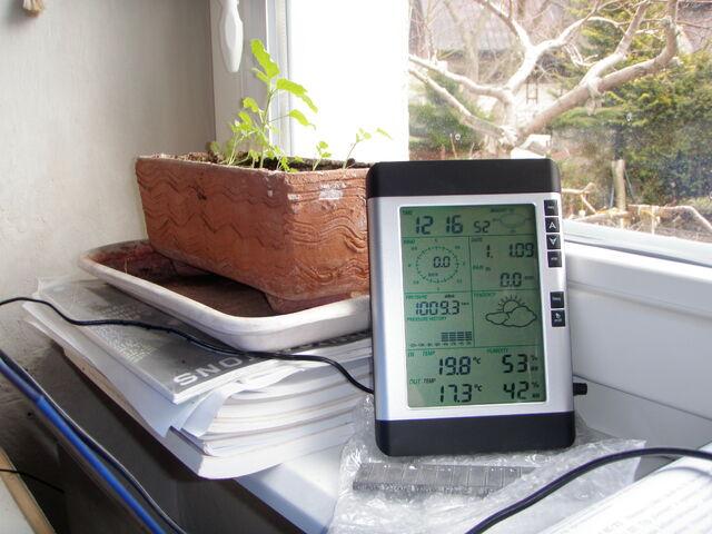 File:Weather Monitor.jpg