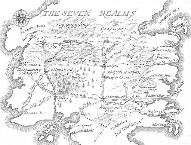 File:Seven Realms DK finalmap.jpg