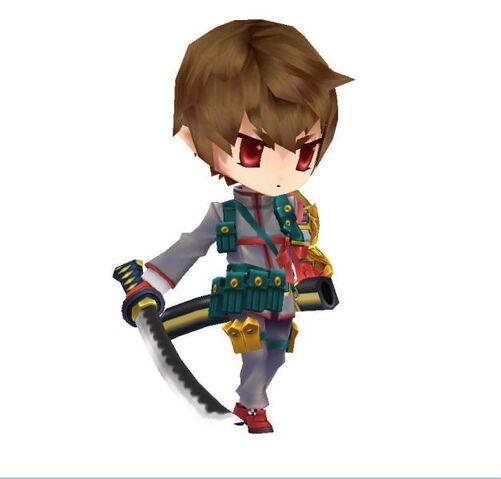 File:Samurai-male-sprite-alt-2.jpg