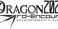 7th Dragon 2020 3rd-Encount