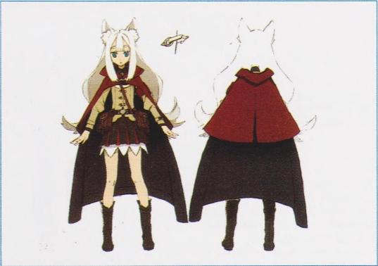 File:Female Rucier Concept Art.jpg