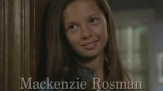 7th Heaven Opening Credits - Season Seven (Version 3)