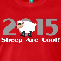 File:2015 Year of the Sheep Sheep are Cool.jpg