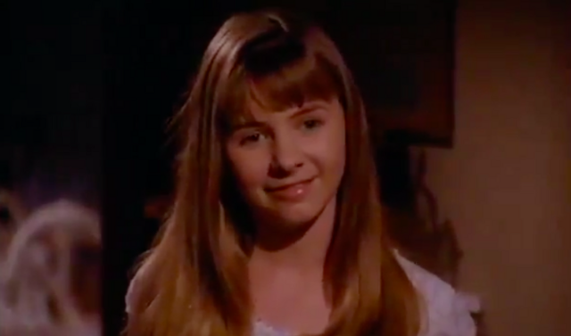 File:Lucy season 1.png