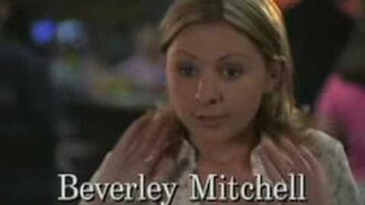 7th Heaven Opening Credits - Season Seven (Version 1)