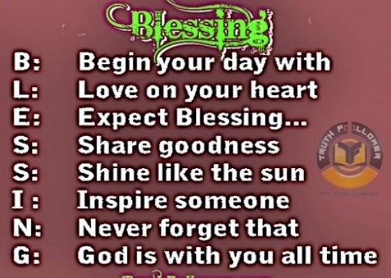 File:Have a good month of November 2015! Alleluia! Amen!.jpg