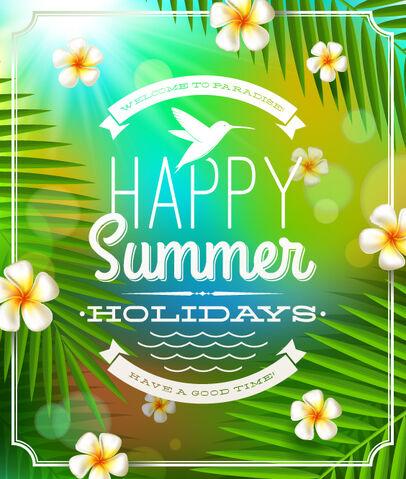 File:Happy-Summer-Holiday.jpg