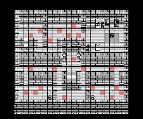 File:Cherry Map2.png