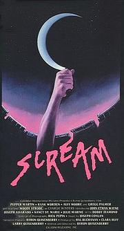 Scream1981