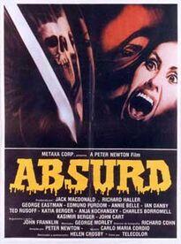 Absurd-1981-movie-3