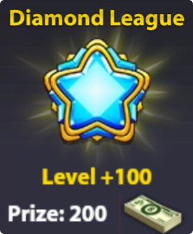 File:Diamond League.png