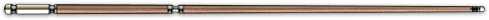 File:Walnut Cue.png