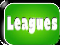 Main Page Portal Leagues