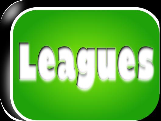 File:Main Page Portal Leagues.png