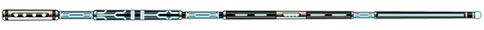 File:Digitized Cue.png