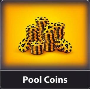 File:Pool Coins.jpg