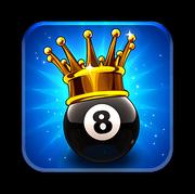 Tournament Achievement icon