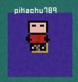 File:Pikachu789 larger.jpg