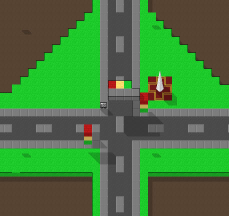 File:Lost intersection.jpg