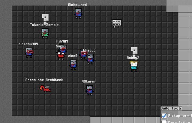 File:Zombie Scene @ Origin.jpg