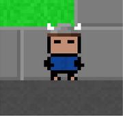 Zloc6-avatar