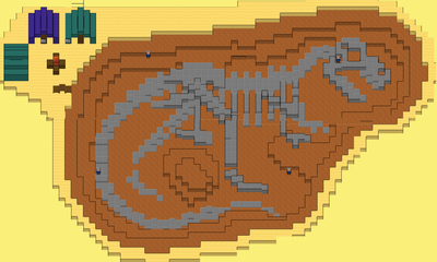 T-Rex-Half-Size-1024x614