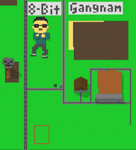 File:Rehabilitation 6 dungeon.png